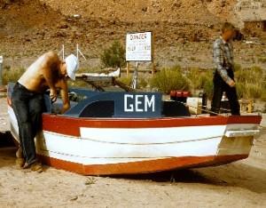 GEM.1 1957