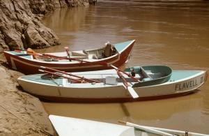 1962 Portola & Flavell II